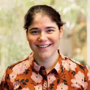 Lisette Venema